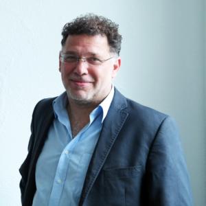Reinhard Schaefer