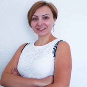 Anna Kelsch